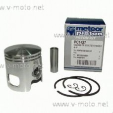 Piston Malossi Sport Piaggio 70cc 12mm