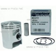 Piston Derbi Senda 50cc