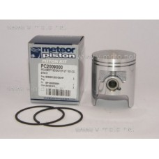 Piston Peugeot Speedfight 100cc
