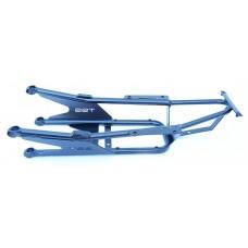 Rear subframe Yamaha R1 15-