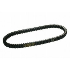 Drive belt Yamaha Majesty 400cc 07-