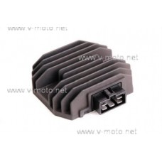 Voltage regulator Yamaha R1/R6 98-02