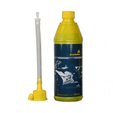 Oil Scottoiler 500ml