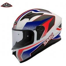 Helmet SMK STELLAR DYNAMO size-M