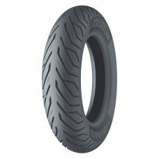 Tyre 110/70-16 TL City Grip