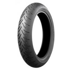 Tyre 110/80-14 TL Battlax SC